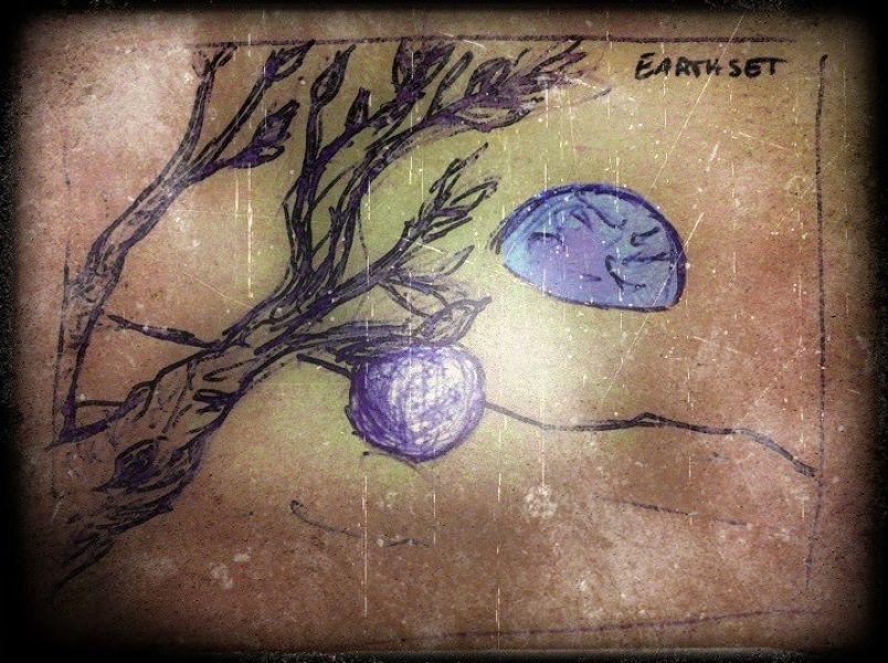 earthset2