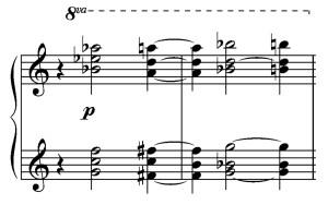 accordi-musicali-armonia-studiare